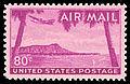 1952 airmail c46.jpg