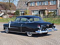 1953 Cadillac 62, Dutch licence registration PG-07-59, pic1.JPG