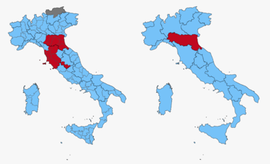 1953 Italian general election maps.png