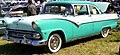1955 Ford Fairlane 2-Door NUK072.jpg