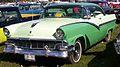 1956 Ford Fairlane Victoria CJP791.jpg