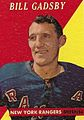 1958 Topps Bill Gadsby.JPG