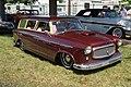 1959 Rambler American (27733871121).jpg