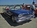 1960 Dodge Dart (5222167471).jpg