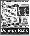 1961 - Dorney Park - 26 Aug MC - Allentown PA.jpg