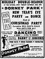 1961 - Dorney Park - 31 Dec MC - Allentown PA.jpg