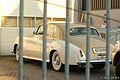 1961 Bentley S2 Saloon (15144658428).jpg
