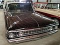 1961 Mercury Monterey Sedan.jpg