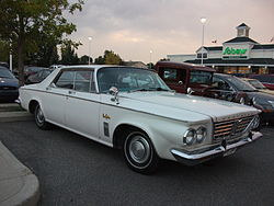 1963 Chrysler New Yorker.jpg