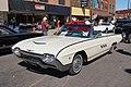 1963 Ford Thunderbird Sports Roadster (29487398042).jpg