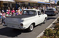 1963 Holden EJ Utility in the SunRice Festival parade in Pine Ave (1).jpg