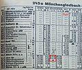 1963 Sommerfpl wiki.JPG
