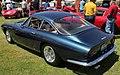 1964 Ferrari 250 GT Lusso - blue - rvl (4643561989).jpg