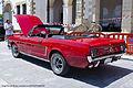 1964 Ford Mustang Convertible (6212090028).jpg