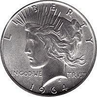 Eisenhower Dollar Wikipedia,Soy Cheesecake