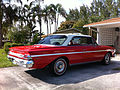1964 Rambler Classic 770 red-white two-door hardtop FL-04.jpg