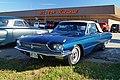 1966 Ford Thunderbird Convertible (21895753278).jpg