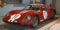 1966 Prince R380 01.jpg