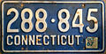 1967 Connecticut license plate.jpg