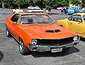 1970 AMC Javelin (31213226042).jpg