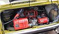 1970 Subaru R-2 engine.jpg
