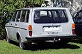 1970 Volvo 145 2.0S.jpg