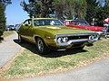 1971 Plymouth Road Runner 440.jpg