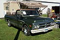 1972 GMC Custom 1500 Pick-Up (28858682840).jpg