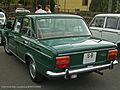 1973 Seat 124 LS (6803029249).jpg