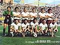 1975–76 Associazione Calcio Torino.jpg