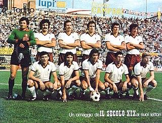 1975–76 Serie A sports season