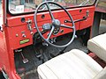 1975 Jeep CJ extended pumper dash.jpg