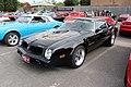 1976 Pontiac Firebird Transam 400 Coupe (31113342656).jpg