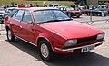 1977 Princess 2200 HL Automatic (1).jpg