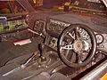 1978 Triumph TR7 V8 Rally Car Heritage Motor Centre, Gaydon (3).jpg