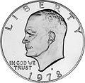 1978 dollar obv.jpg