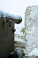 1979-08-15-St Augustine-151.jpg
