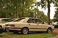 1984 BMW 524td (14775715913).jpg