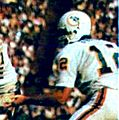 1986 Jeno's Pizza - 33 - Jim Kiick (Bob Griese crop).jpg
