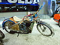 1988 JAWA Speedway 60HP 500cc pic1.JPG