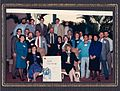 1988 User Group Advisory Council.jpg