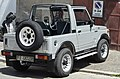 1989 Suzuki SJ410 1.0.jpg