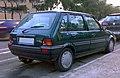 1993 Rover 114 GSi.jpg