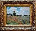 1994-04-05 - Les Coquelicots - Claude Monet.jpg