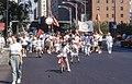 19950904 02 WOOGMS Parade (5374185526).jpg