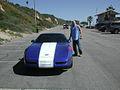 1996 Corvette Grand Sport 3.jpg