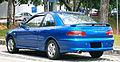 1999 Proton Putra 1.8 EXi DOHC in Cyberjaya, Malaysia (02).jpg
