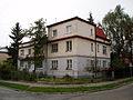 19 Hrytsaya Street, Lviv (01).jpg