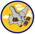 19th Logistic Support Squadron, Kelly AFB, TX.jpg