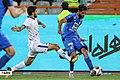 1HT, Esteghlal FC vs Esteghlal Khouzestan FC, 1 May 2019 - 30.jpg